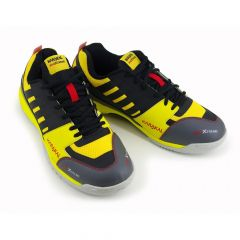 Karakal Pro Extreme Shoes Squash Racquetball Indoor Court Footwear Trainers