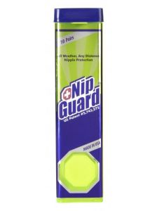 Ronhill Additions Nip Guard Runners Protection Running & Outdoor Pursuits