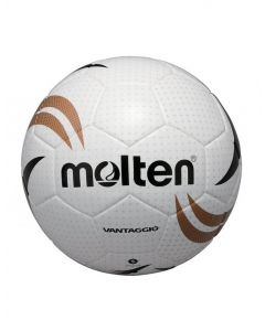 Molten VG-2501 Vantaggio Bonded Size 4 School & Club Match Training Football