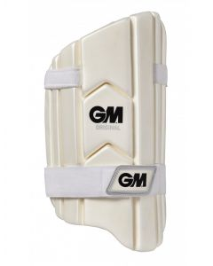 Gunn & Moore GM Original Cricket Personal Protection Thigh Pad - Small Adult