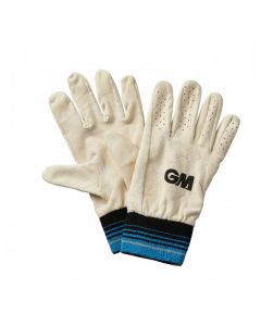 Gunn & Moore GM Full Chamois Inner Cricket Breathable & Comfortable Gloves