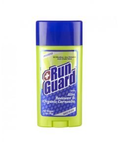 Ronhill Additions Run Guard Anti Chafing Protecion For Running & Outdoor Pursuit