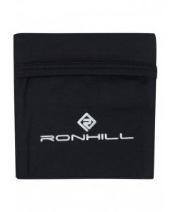 Ronhill Additions Powerlite Lightweight Elastic Stretch Outdoor Wrist Pocket