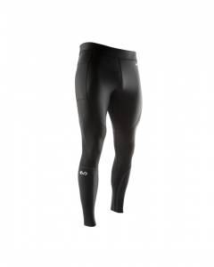 Mcdavid 8815 Mens Recovery Max Targeted Body Performance Compression Tights