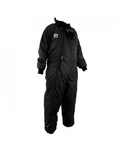 Optimum Sports Thermal Quilted Full Length Heavyweight Winter Weather Subsuit
