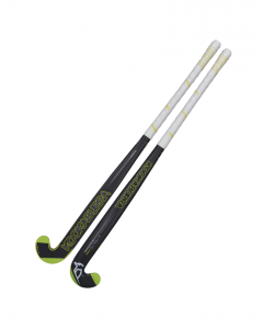 Kookaburra Hockey Ultralite Lithium M-Bow Series Reinforced Edge Tri Core Stick