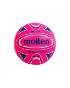 Molten N5C3000-PB/AS All Star Fast 5 International Match Grip Netball Size 5