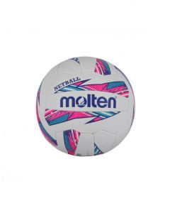 Molten N5Y3500-NP Striker Netball Quality Club & Match Level Ball Size 5