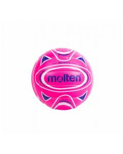 Molten N1C300-PB/AS Mini All Star Fast 5 International Match Grip Netball Size 1