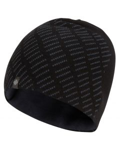 Ronhill Classic Beanie Running Outdoor Thermal Reflective Headwear