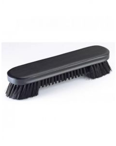 PowerGlide Snooker & Pool Accessories Classic Standard Single Table Brush