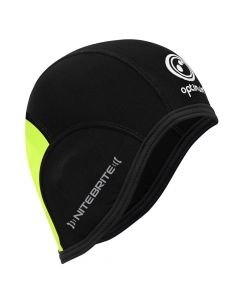 Optimum Sports Nitebrite High Visibility Lightweight Cycling Skullcap Liner