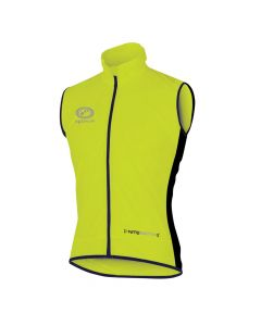 Optimum Sports Nitebrite High Visibility Reflective Winter Cycling Gilet