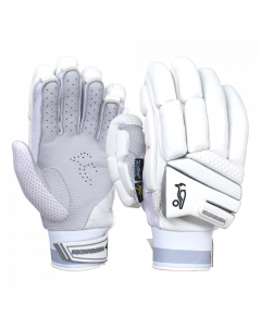 Kookaburra Cricket Ghost 4.2 Batting Gloves Pro Grade 4+ Quality