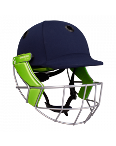 Kookaburra Cricket Pro Guard 1200 Helmet Impact Protection Faceguard