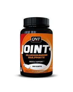 QNT Joint + Joints & Cartilages Glucosamine Heavy Weight Strength Training Aid