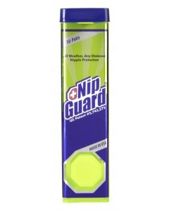 Ronhill Additions Nip Guard Protecion For Running & Outdoor Pursuits