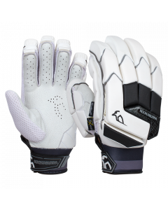 Kookaburra Cricket Shadow 5.1 Batting Gloves Pro Grade 5 Quality