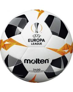 Molten UEFA Europa League Official Match Football 3400 2019/2020 Season