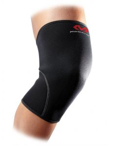McDavid Sports 401 Knee Support / Brace 100% Neoprene Sleeve 4 Way Stretch