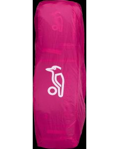 Kookaburra Hockey Bag Holdall Rain Cover - Pink