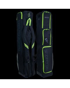 Kookaburra Hockey Phantom Medium Bag For Sticks Clothing Equipment 32L