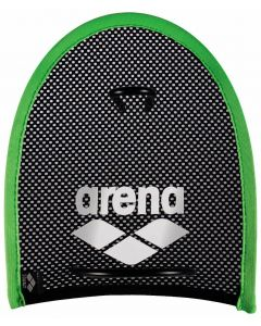Arena Flex Hand Paddles For Intense Swimming Resistance Upper Body Training
