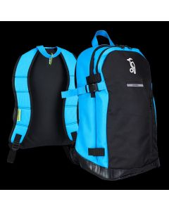 Kookaburra Hockey Lithium Rucksack Bag Stick Clothing Equipment Carrier