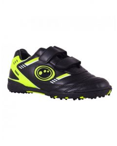 Optimum Sports Tribal Astro Indoor Rugby Football Trainers Boots - Junior