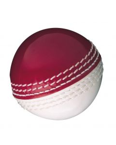 Gunn & Moore Skills Ball Training & Development Durable Cricket Ball