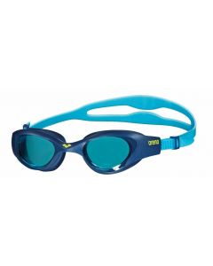Arena The One Goggle Junior Kids Swimming Goggles Great Vision Watertight Design