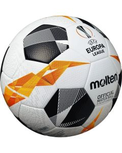 Molten UEFA Europa League Official Match Football 5003 2019/2020 Season